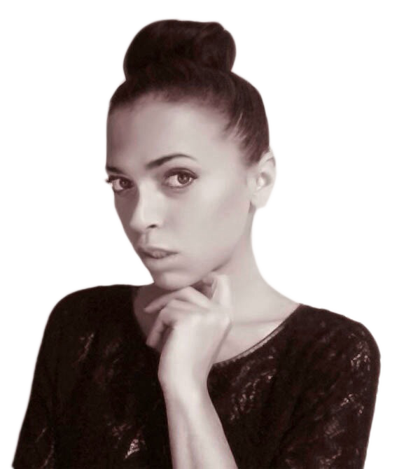 Sonia Macaddino